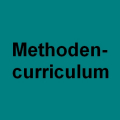 Methodencurriculum.jpg